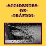 ¿Has sufrido un accidente de tráfico? - foto