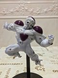 Figura freeza full power match makers - foto