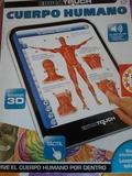 Juegos interactivos educatouch - foto