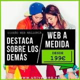 Páginas Web y E-Commerce - foto
