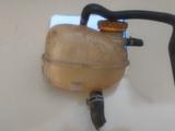 Deposito refrigerante combo - foto