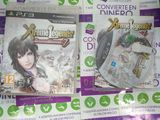 Dynasty warriors 7 xtreme legends ps3 - foto