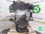 Motor completo volkswagen passat variant - foto