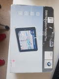BMW Navigation Portable Plus GARMIN - foto