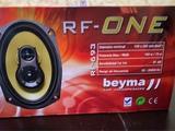 beyma 6x9 - foto
