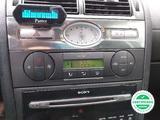 mando climatizador ford mondeo berlina - foto