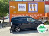 RADIO / CD Ford tourneo courier c4a 2014 - foto