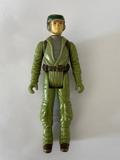 Soldado rebelde De Endor Star Wars 1983 - foto