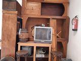 Mobiliario - foto