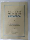 LIBROS DE TEXTO ANTIGUOS - foto