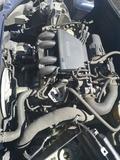 Renault clio - foto