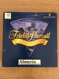 Trivial Pursuit Almería - foto