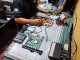 Reparación TV Elche - foto