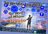 Web site desde 190  informate! - foto