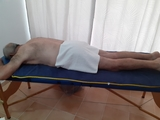 depilaciones  con masajes ibiza - foto