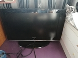 """Vendo TV Plasma 37 \"""" - foto"""
