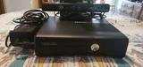 Xbox 360 para reparar - foto
