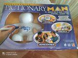 Juego de mesa pictionary man - foto