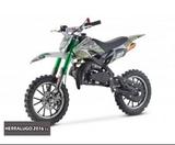KSR MOTO - X81 - foto