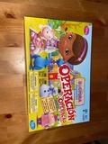 doctora juguetes Disney operación - foto