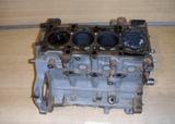 Bloque motor 1.3 cdti 16v 69cv (01-10) - foto
