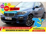 BMW - X5 XDRIVE40I - foto
