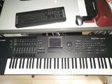 Piano Yamaha motif XF 7 Usado como nuevo - foto