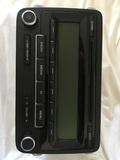 Sistema Audio radio CD VW. Golf 6,touran - foto