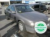 CENTRALITA Opel vectra a 1988 - foto