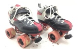 PATINES SURE-GRIP GT 50 - foto