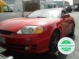 CENTRALITA Hyundai coupe gk 2002 - foto