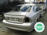 CENTRALITA Opel vectra b berlina 1995 - foto