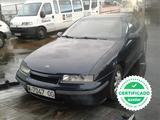 CENTRALITA Opel calibra 1990 - foto
