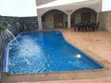 Casa juanin - alojamiento rural- piscina - foto