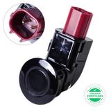 Sensor de aparcamiento honda crv - foto