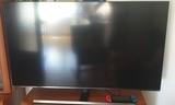 "tv Samsung smart 55\"" 4k UHD - foto"