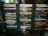videojuegos xbox - foto
