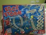 stick storm juego habilidad - foto