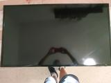 vendo piezas de TV Samsung - foto