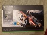 Pack Xbox One X 1TB Nueva Garantía - foto