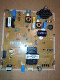 Fuente de alimentación LG 43LK61000PLB - foto
