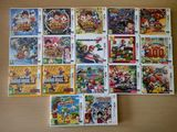 Juegos Nintendo 3DS - foto