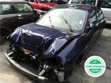 MOTOR COMPLETO Seat ibiza 6l1 042002 - foto