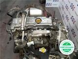 MOTOR COMPLETO Opel vectra c berlina - foto