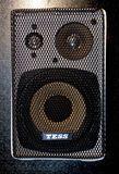 Altavoces Bafless HiFi TESS TS430 - foto