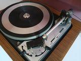 Tocadiscos dual 1019 - foto