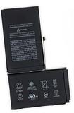 REPARACIóN BATERIA IPHONE XS