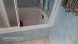 Cambiamos bañera por plato de ducha. - foto