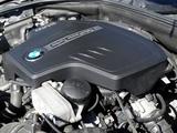 MOTOR BMW N20B20 N20B20A F20 F21 125I 24 - foto