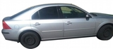 despiece ford mondeo 2. 0 tdci - foto